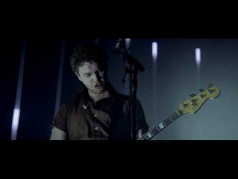 Royal Blood - Look Like You Know (Official Video)