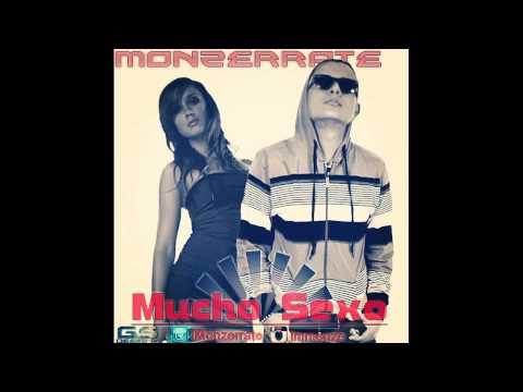 Monzerrate / César Mar - Mucho Sexo FT. Zkylz - LilG - Belash - PequeñoTaz REGGAETON MEXICO 🇲🇽