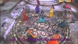 96 DHARAM VEER 2 JUN part 1