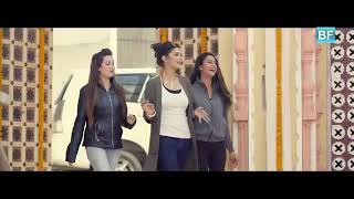 daru-badnam-karti-guru-randhwa-beautiful-song