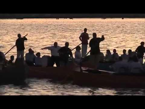 Speciale sulla Banda di Maser alla Biennale di Venezia