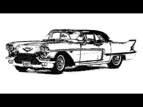 Ella Fitzgerald & Oscar Peterson Quartet - Stompin' at the savoy