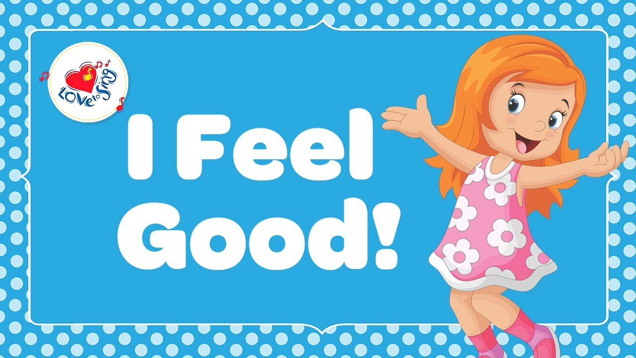 Image result for animated images for feel good
