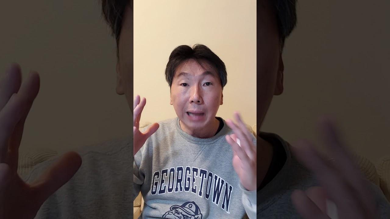 英文聽力與口說訓練 - YouTube