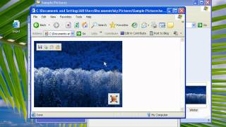 HTML Tutorial 9 html links part3