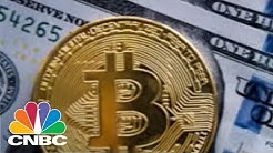 CME CEO Says Bitcoin Futures Will List Second Week In December | CNBC