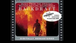 Backdraft Interview with Hans Zimmer