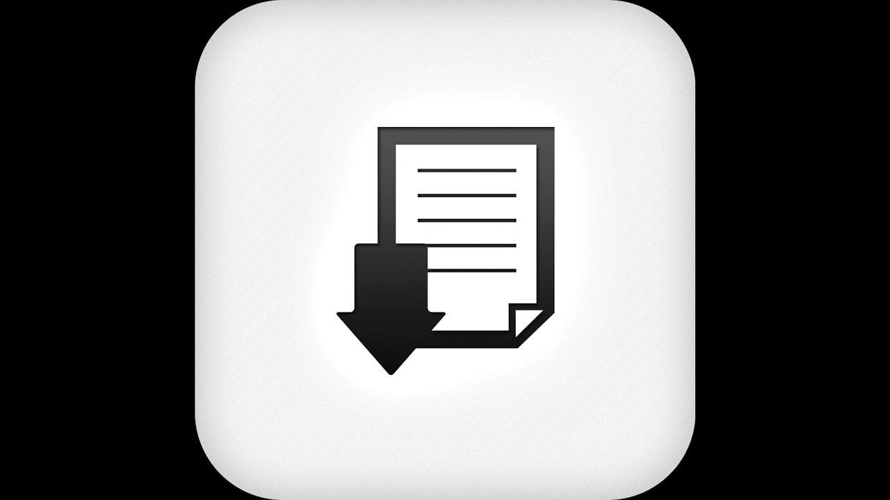 DiktatNotat - Hvordan ta notater som er enklere å gå gjennom senere