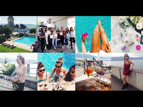 Bodensee single party