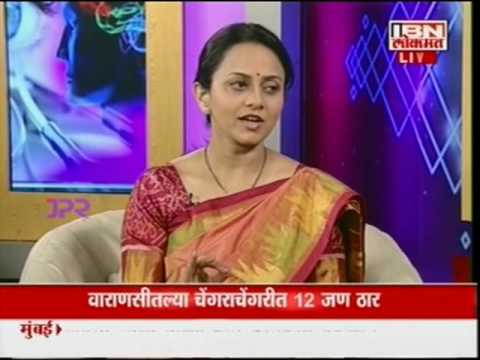 Dr Shrutika Kankariya, Asian Eye Hospital, CATARACT and Diabetic Retinopathy