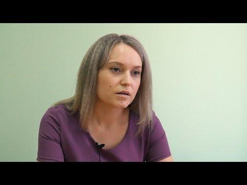 Социальная политика АО «Саянскхимпласт»