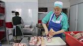 Профессиональные мясоразделочные ножи для пищевых производств со склада в минске. Огромный выбор ножей для мяса с ручками различных цветов. Ножи мясницкие из немецкой стали. Работать такими ножами для мяса одно удовольствие. Ножи мясоразделочные (португалия) купить в минске по.