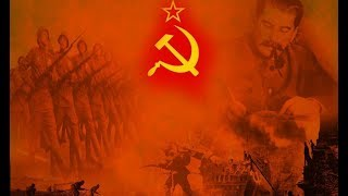 Mystery of Stalin's Death  | Documentary on the History of Communism and the Soviet Union