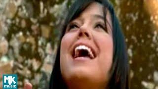 Metade do Filho - Arielly Bonatti  (clipe oficial)
