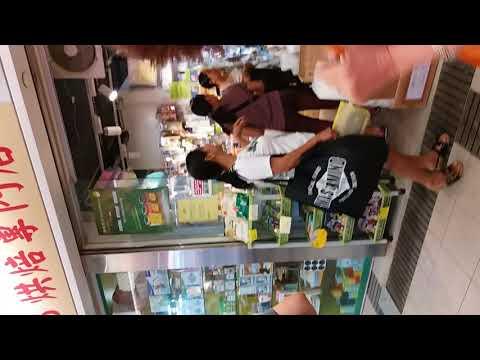 lok fu market hongkong