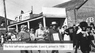 blacktown-shopping-then-and-now