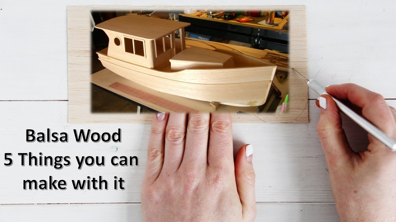 Cool Things You Can Make Out Of Wood Easy Craft Ideas