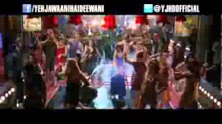 Balam Pichkari Mp3 Download