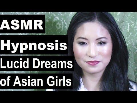 Interracial asian anal deep throat