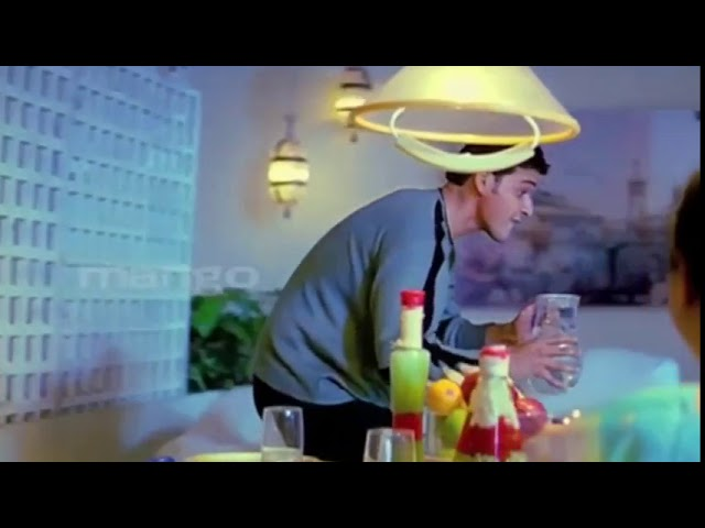 💞Cute Love WhatsApp status video Telugu💓.Telugu WhatsApp status video song🎸💓.30 Seconds Sad Love