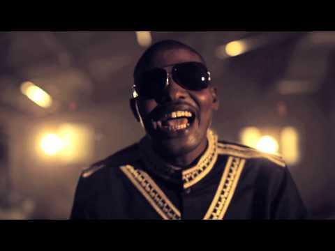 Djibril DIOP feat Aida SAMB : KI LA TETE