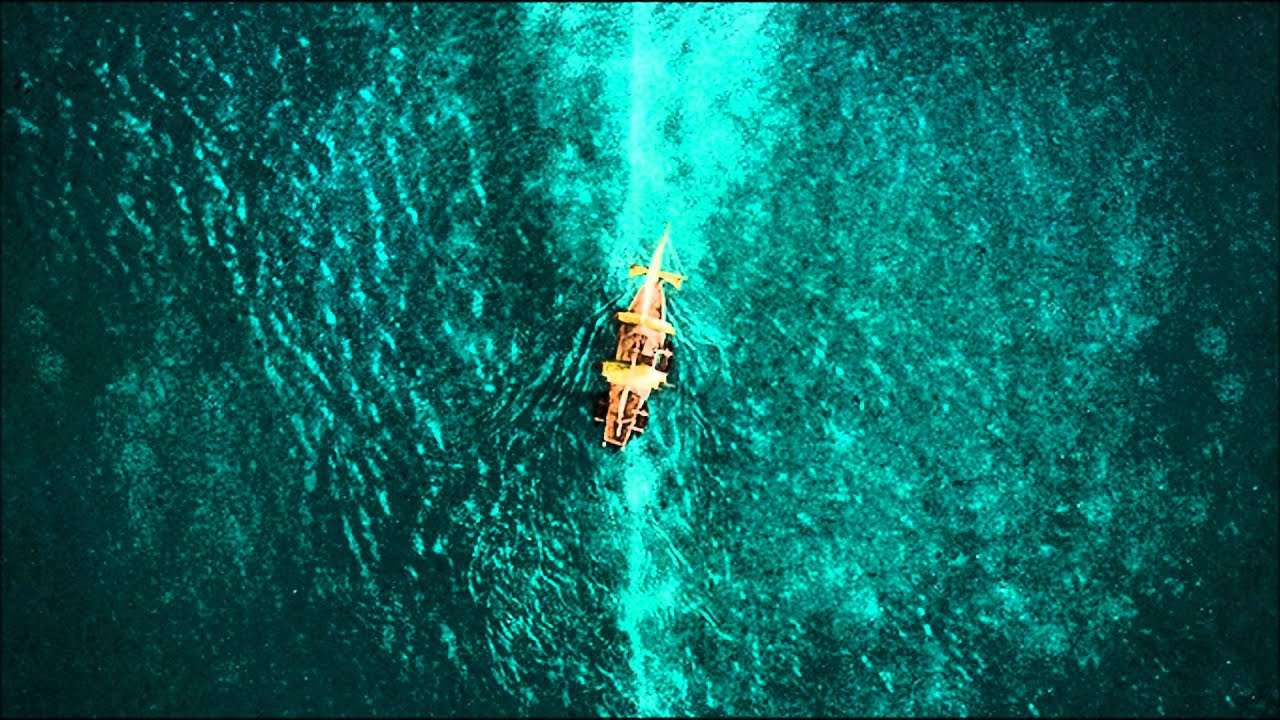 in the heart of the sea teaser trailer 1 music 1 beck