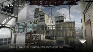 Call Of Duty Ghosts Freight #3 PlayStation3 26 - 9