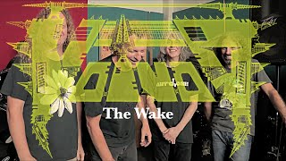 Voivod Interview | The Wake