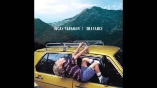 Incan Abraham Desert Hold