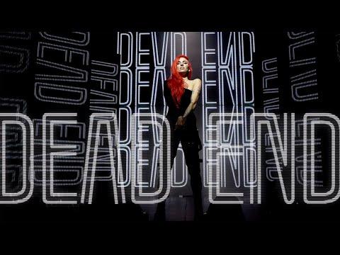 Смотреть клип Lights X Myth - Dead End
