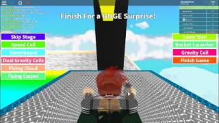 Roblox GIVEAWAY id(No mic srry :P)