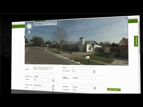 freedomsoft real estate matchmaking software