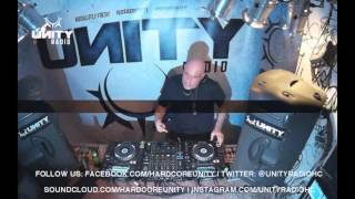 Video Unexist Live at UNITY RADIO | Episode 23, March 2016 download MP3, 3GP, MP4, WEBM, AVI, FLV November 2017