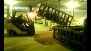 видео транспортные компании в Старом Осколе