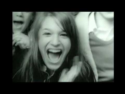 The Best Documentary On Hippies