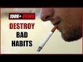 KILL Bad Habits FOREVER. | Ranveer's LifeHacks | BeerBiceps