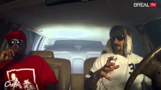 Yukmouth - The Smokebox (Part 2)