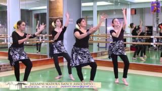 babareku awai wd amaradeva jayamini madura dance asscosiation in paris