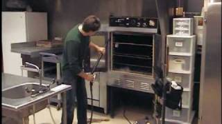 Www.vaporcleantech.com -commercial-oven