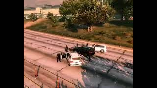 #gta5 #game #online #drifting #driving||nice  game||beautiful game|| new cars driving||