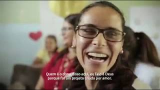 Video Voluntariado BRF 18.08.2017