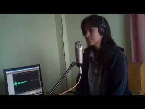 chahoon bhi toh mein song