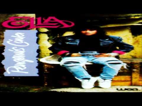 Ella - Misteri Seorang Kekasih HQ
