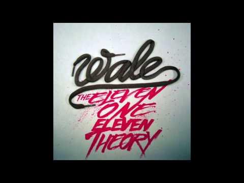 Wale - Passive Aggres-Her [HQ + Lyrics]