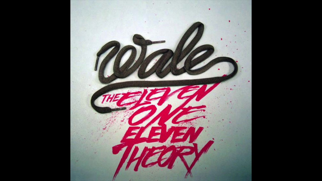 wale passive aggres-her