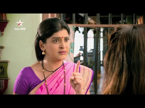 Will Nakushi teach Shernaaz a lesson?
