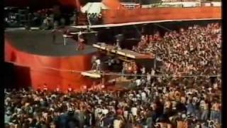 Lynyrd Skynyrd - Free Bird 1976