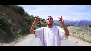 Ismo - MOROCASH    ( Prod by Fraasie )