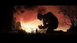 7 λεπτα μετα τα μεσανυχτα a monster calls hd trailer greek subs short version