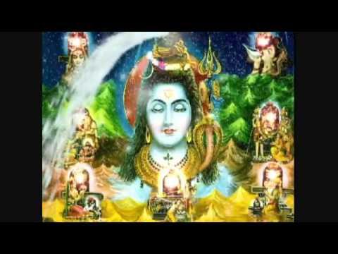 Om Namah Shivaya(Awesome DHUNMust Listen)